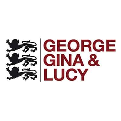 GGL_logo copy
