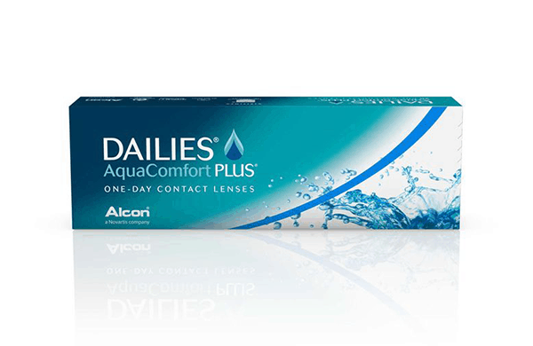Dalies Aqua 30 Pack